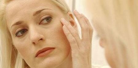 Tips Cantik: 10 Tips dan Cara Merawat Kulit