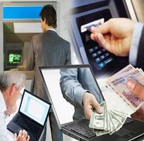 BIC (Bank Identfier Code)