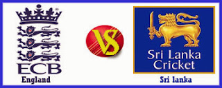 Icc Twenty20 Match Full Scorecards England vs Srilanka Live Match Scorecards