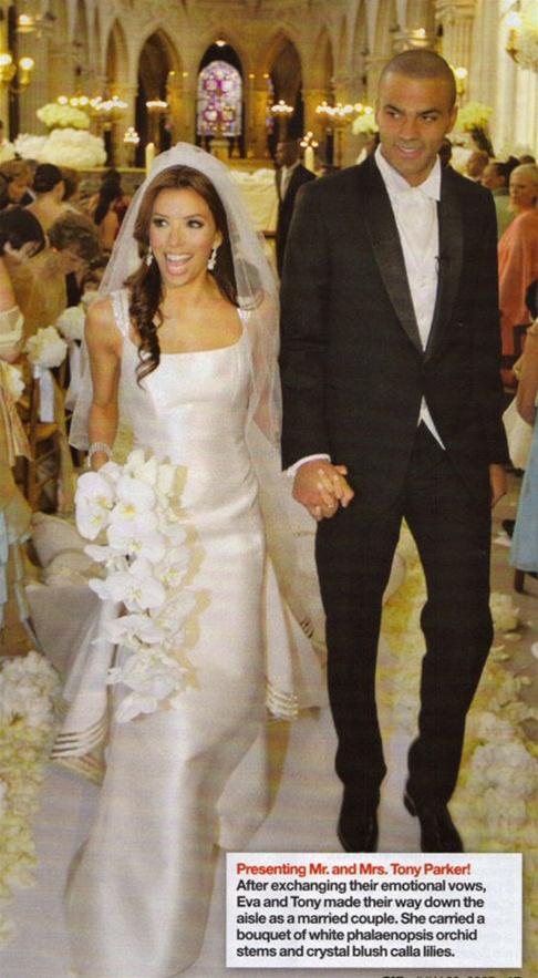 Ivanka Trump Wedding Dress Wedding Plan Ideas