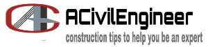 A Civil Engineer