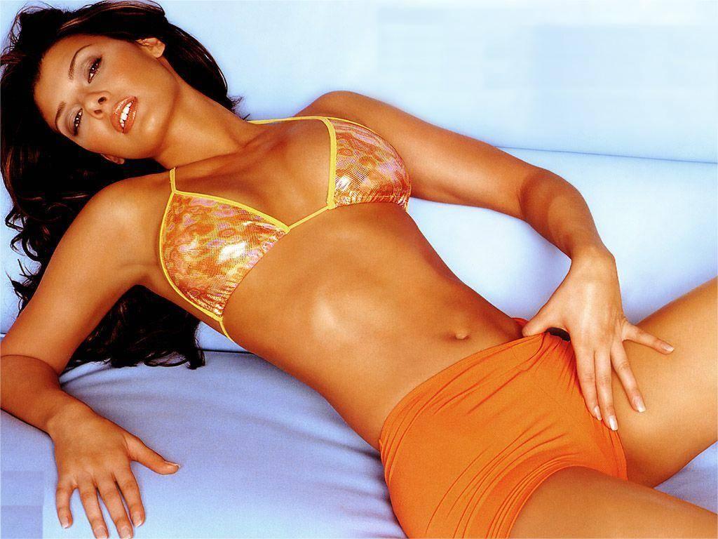Ali Landry Bikini Wallpapers | 1000HotActress: http://1000hotactress.blogspot.com/2011/08/ali-landry-bikini-wallpapers.html