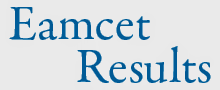 Manabadi Inter - SSC Results 2014