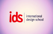 IDSeducation.com