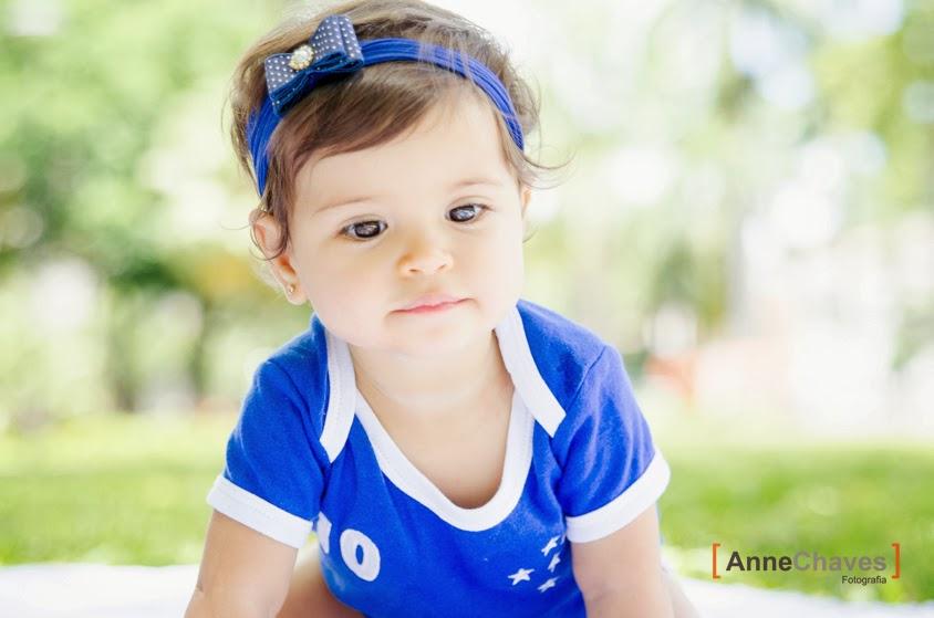 Anne chaves fotografia acompanhamento anual do beb beatriz 9 meses - Bebe de 9 meses ...