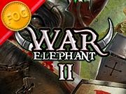 "<img alt""War Elephant 2."""