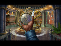 Redemption Cemetery 7 : Clock of Fate Collector's Edition
