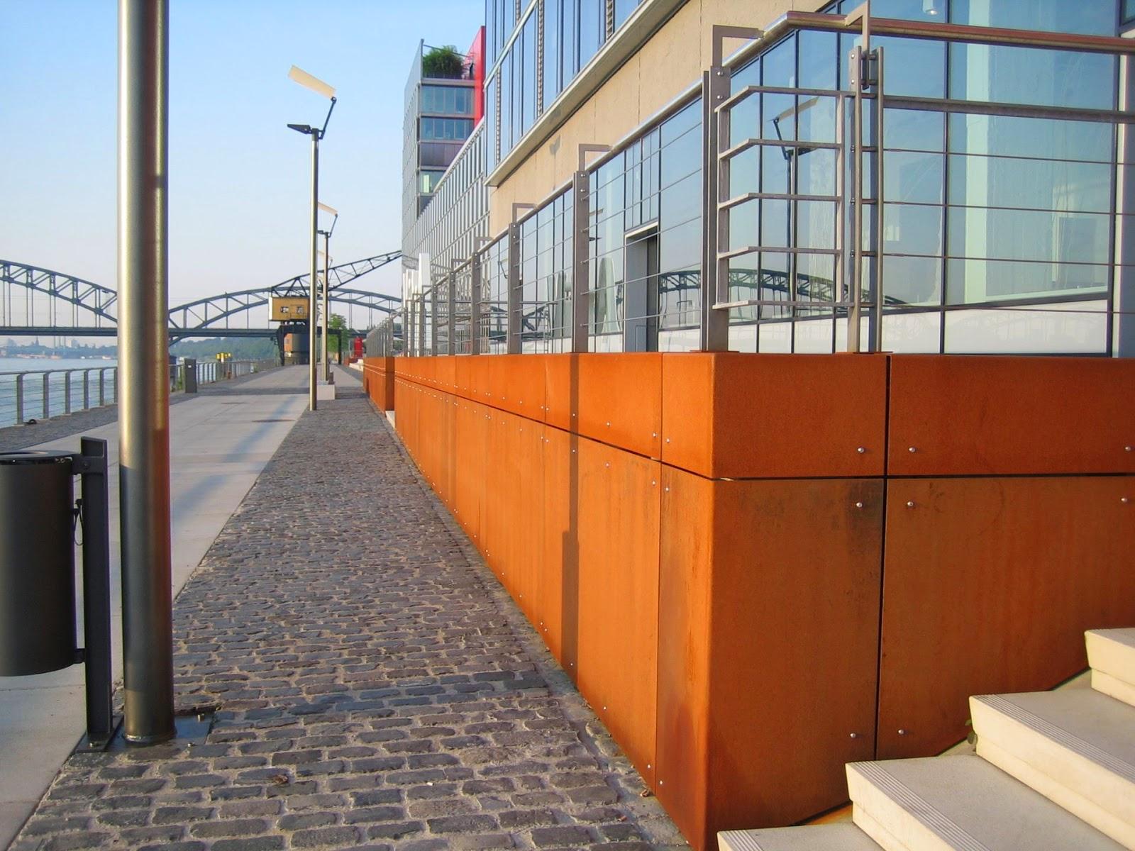 Rheinauhafen Koln Offiziell Fertig Gestellt Eroffnung Frobel