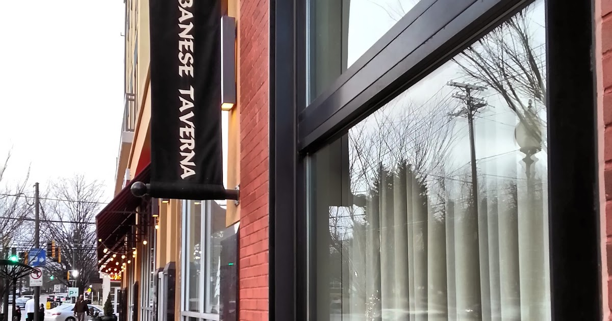 ... Bethesda Row: ROOSTERS MENS GROOMING CENTER COMING TO BETHESDA ROW