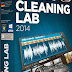 MAGIX Video Sound Cleaning Lab 2014 20.0.0.14 with Crack Full Version Free Download