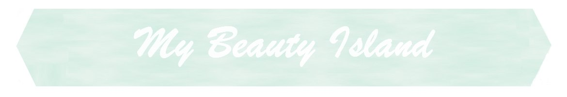 My Beauty Island - Blog beauté