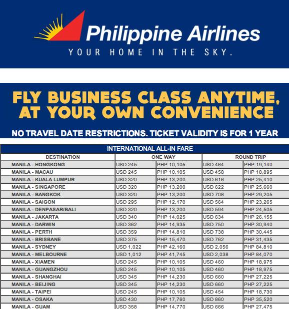 British airways coupons 2019