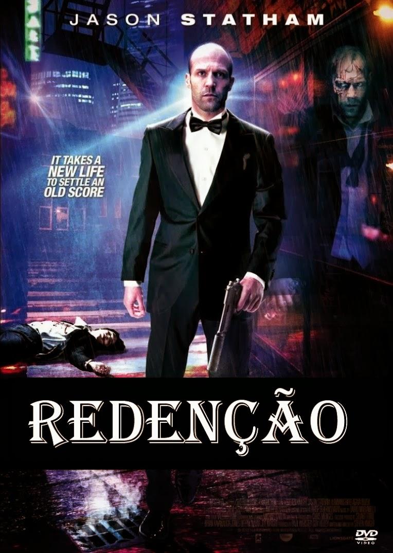 Redenção – Dublado (2013)