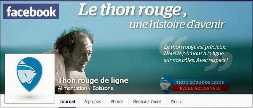 news peche europe france region port