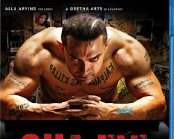 Ghajini 2008 HDRip.avi Bollywood Full Movie 500mb Download