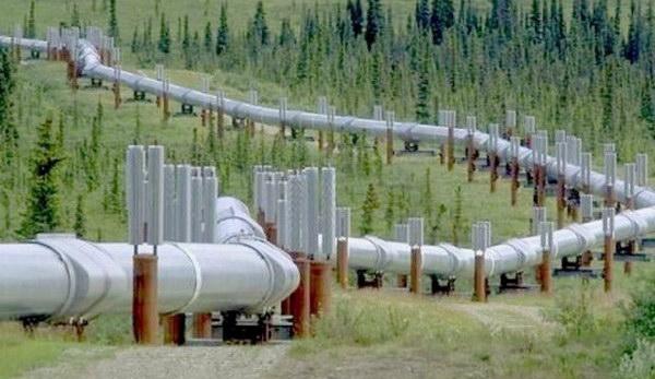 Η Ρωσία έτοιμη να ξαναρχίσει τις συνομιλίες για τον πετρελαιαγωγό Μπουργκάς - Αλεξανδρούπολη