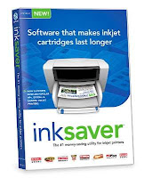 Software Penghemat Tinta Printer
