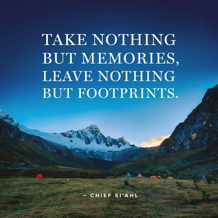 Kutipan Kata Kata Pendaki Gunung Yang Sangat Menginspirasi Gambar