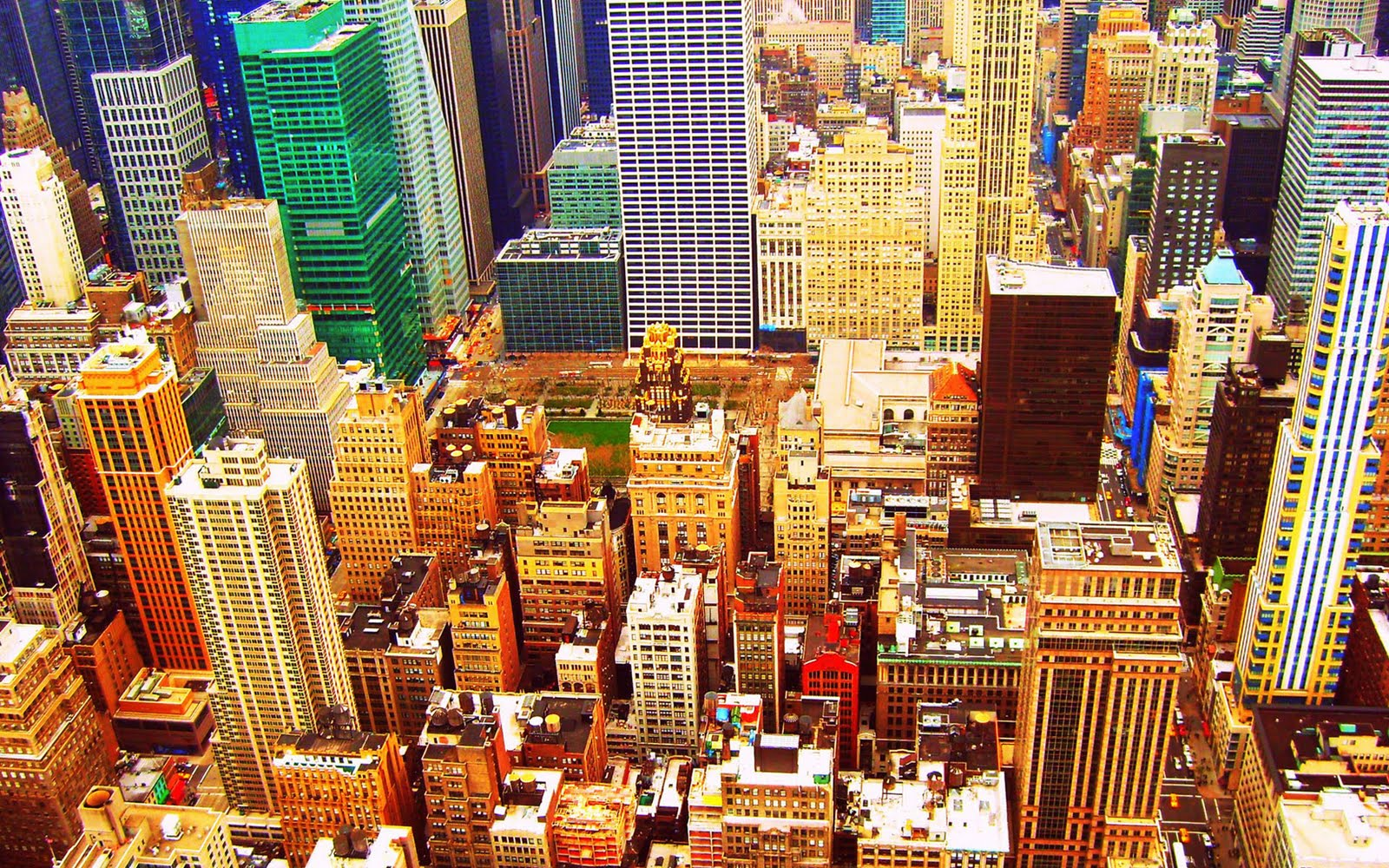 http://4.bp.blogspot.com/-891Gp2J1moA/TjuU3hXcN5I/AAAAAAAANU8/MsvqPiQeL6I/s1600/America-New-York-Skyscrapers-Wallpaper.jpg