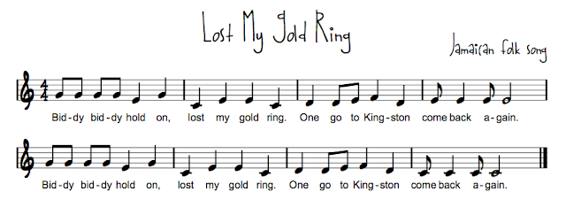 folk songs from the caribbean islands technologi information