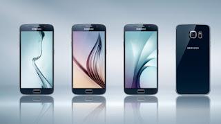 harga samsung galaxy s6, spesifikasi samsung galaxy s6, hp samsung galaxy, Galaxy S,