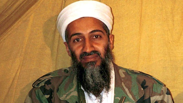 osama bin laden family pictures. osama bin laden family.