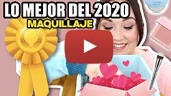 LOS MEJORES PRODUCTOS DE MAQUILLAJE DEL 2020 - BARATOS Y CAROS