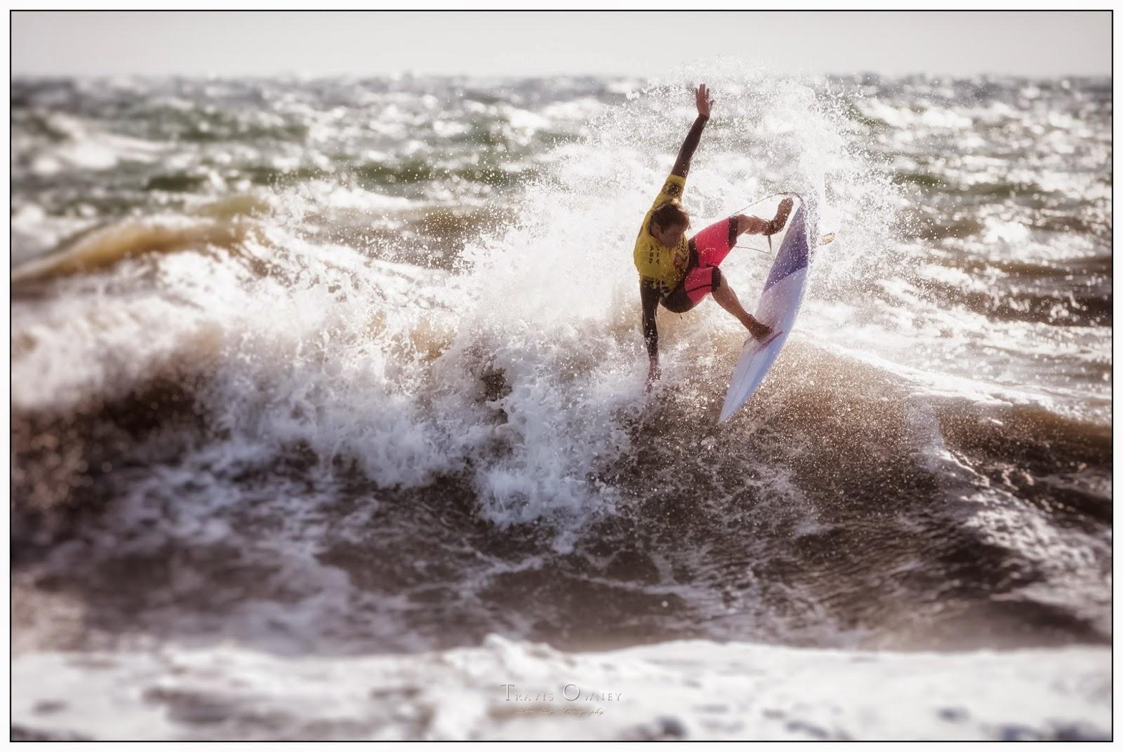 nike air max hommes posite bakin de démarrage - Travis Owney Photography