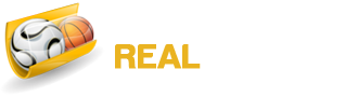 Therealsportz.tv