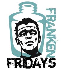 On Fridays: