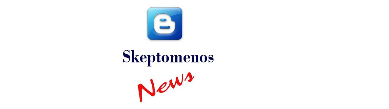 Skeptomenos News