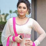 Ragini Dwivedi Photos in Salwar Kameez at South Scope Calendar 2014 Launch Photos 69