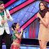 Bipasha Basu Promotes 'Raaz 3'