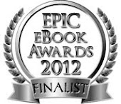 I'M A 2012 DOUBLE EPIC EBOOK FINALIST WITH RED BIRD'S SONG & SHENANDOAH WATERCOLORS!