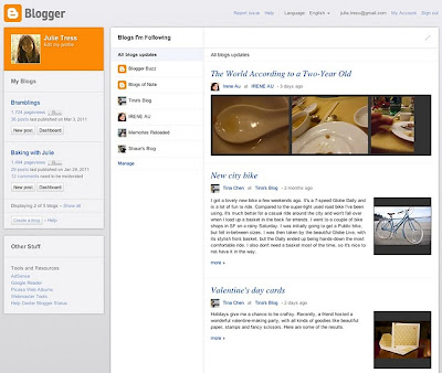 Blogger-New-Dashboard