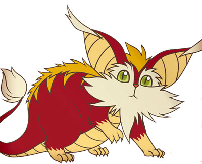 Thundercats Snarf Snarf on Snarf