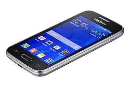 Baru Saja Beli HP Android Samsung? Ini Hal Yang Harus Kamu Lakukan