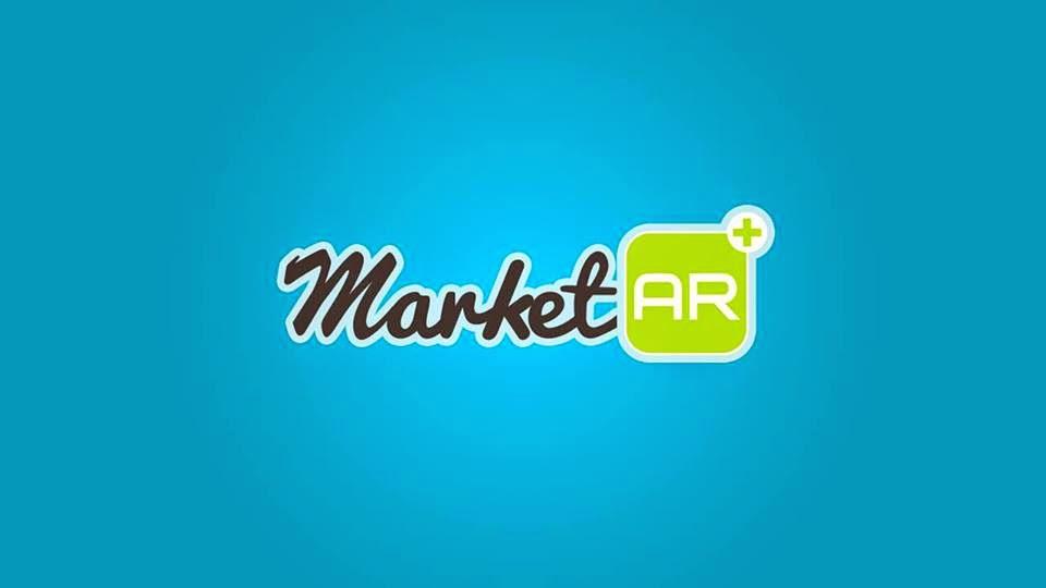 Market AR