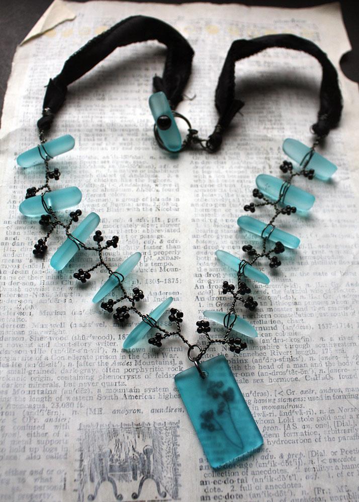 I\'ve got Jewelry in Tucson