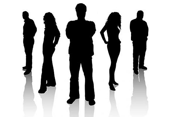 Pentru imbunatatirea activitatilor de marketing social este necesara segmentarea publicului