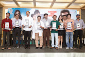 April fool platinum disk function-thumbnail-1