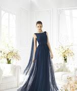 disfruta de una gran selección de vestidos de fiesta a 15 . vestidos copia