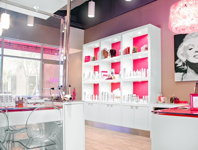 mary-brickell-village-salons