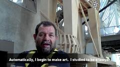 Vídeo | Marcos Ramirez
