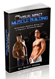 "<a href=""http://health.producrate.com/visual-impact-muscle-building/"">Rusty More Online Product</a>"