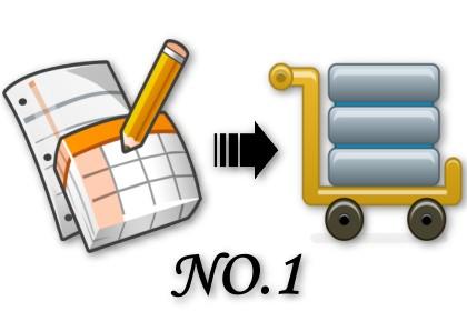利用 Google 問卷(試算表)當小型資料庫__(一)製作資料庫