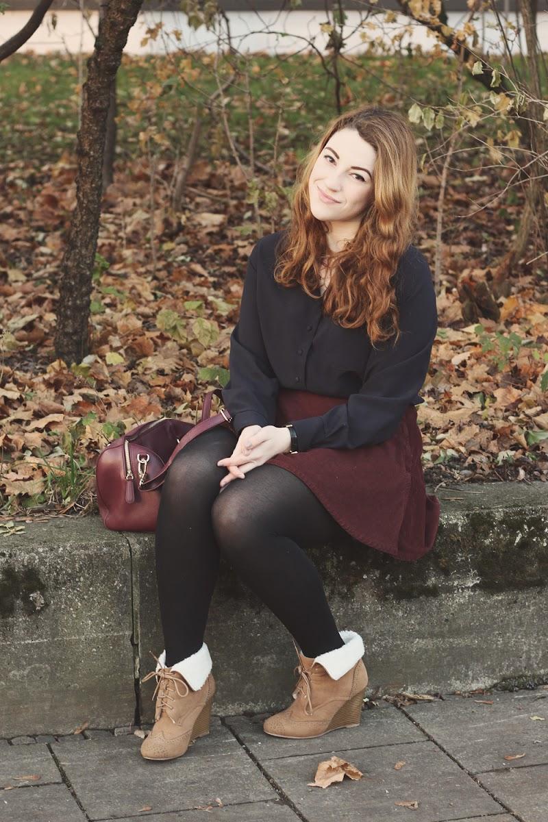 münchen fashion-bloggern