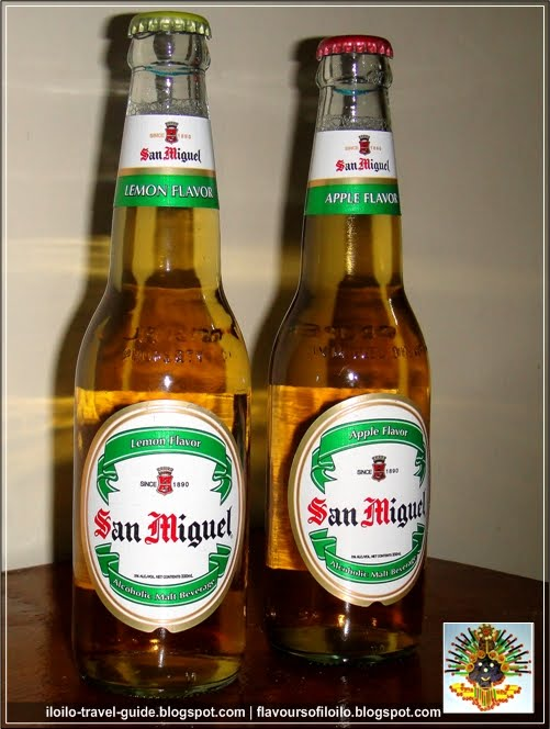 San Miguel Premium Lager 24x 330ml - DrinkSupermarket