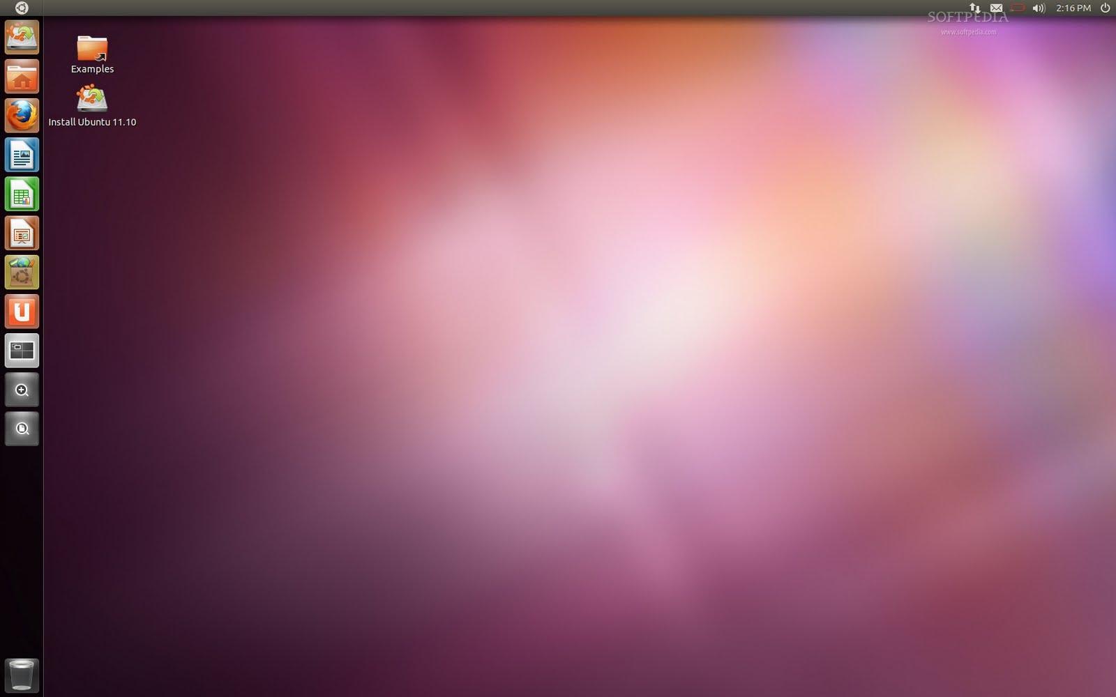 http://4.bp.blogspot.com/-89JKG5ScMCs/TjuaTiAY53I/AAAAAAAAEM8/u8-9OS4tnkY/s1600/Ubuntu-11-10-Alpha-3.jpg