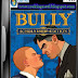 Free Bully Game Download